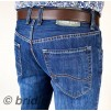 SM jeans