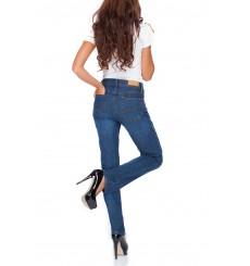 Spodnie Damskie Pamela