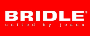 Sklep marki Bridle - Polski producent jeansów